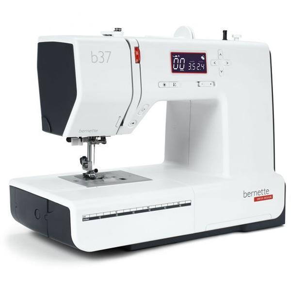 bernette-37