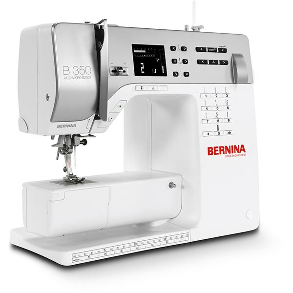 Bernina-350PE-2
