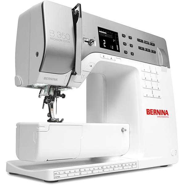 Bernina-350PE-4
