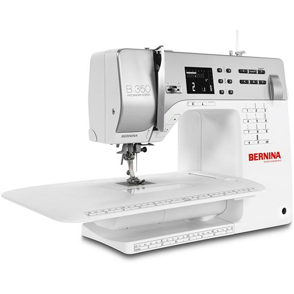 Bernina-350PE-5