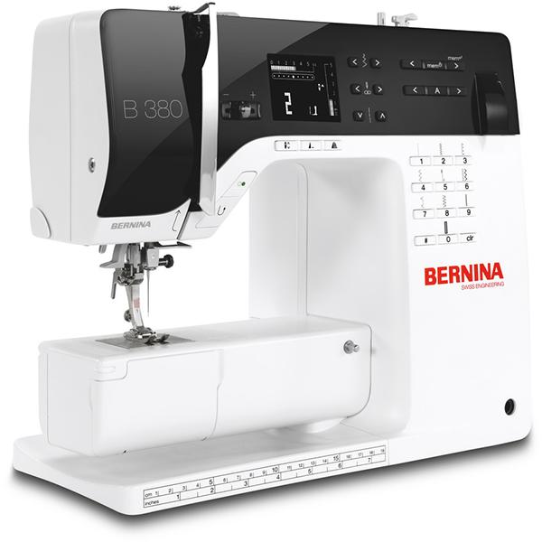 Bernina-380-2