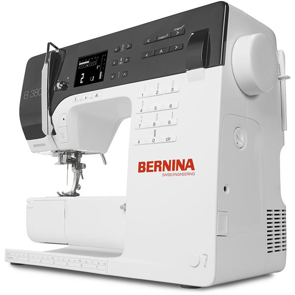 Bernina-380-3