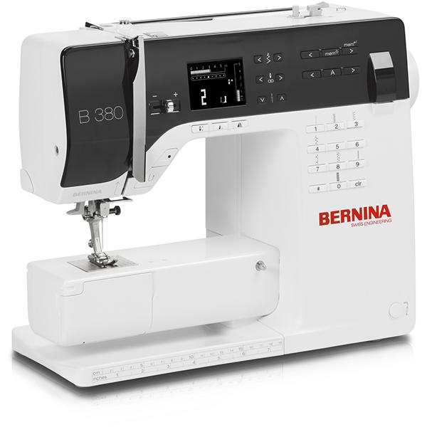 Bernina-380-4