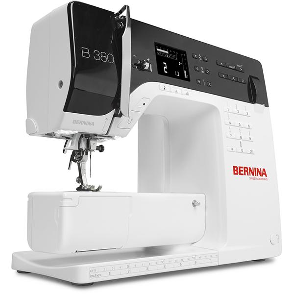 Bernina-380-5