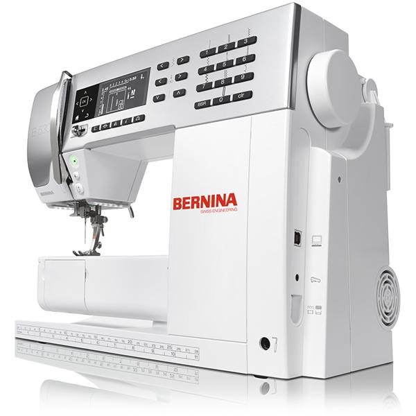 Bernina-530-2