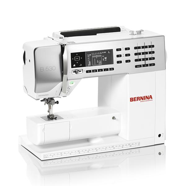 Bernina-530-3