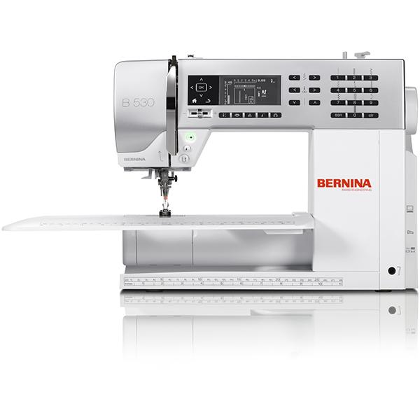 Bernina-530-4