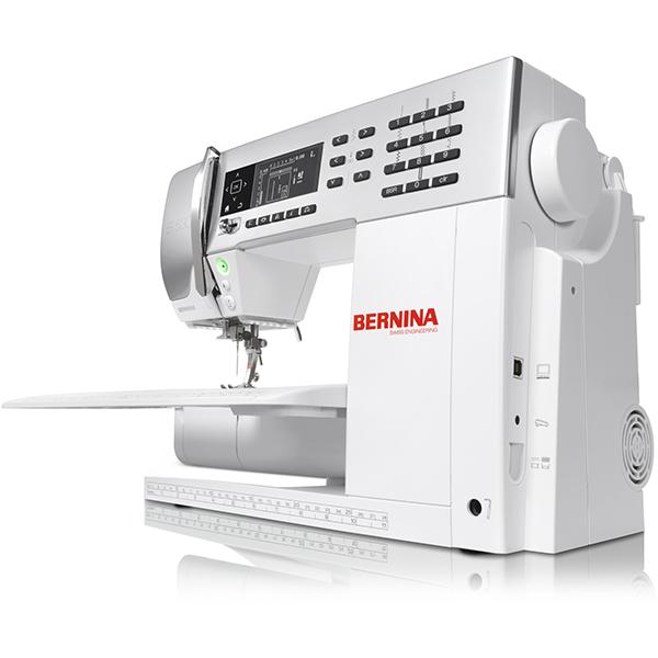 Bernina-530-6