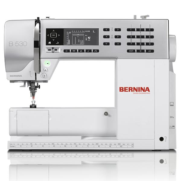 Bernina-530