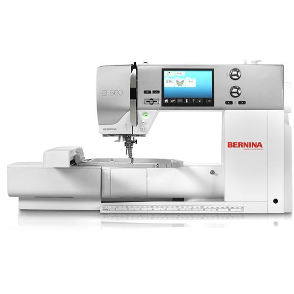 Bernina-560-11