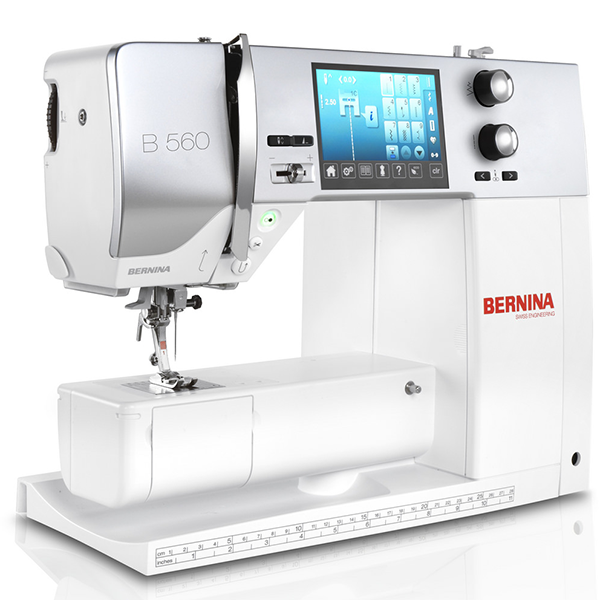 Bernina-560-2