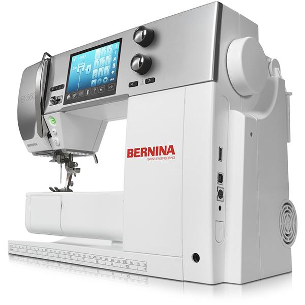 Bernina-560-3