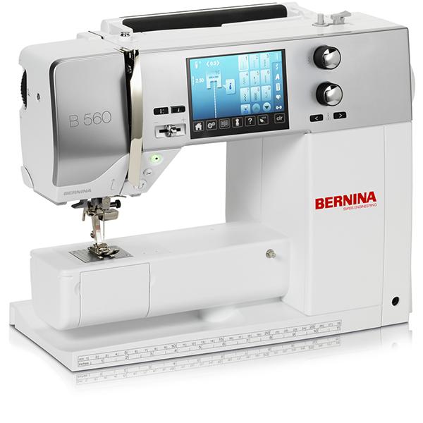 Bernina-560-5