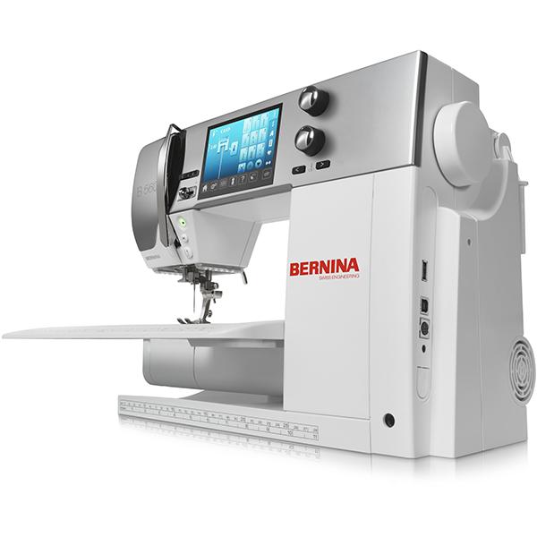 Bernina-560-7