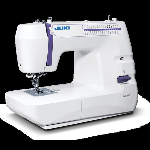 juki-hzl57e-naaimachine-2
