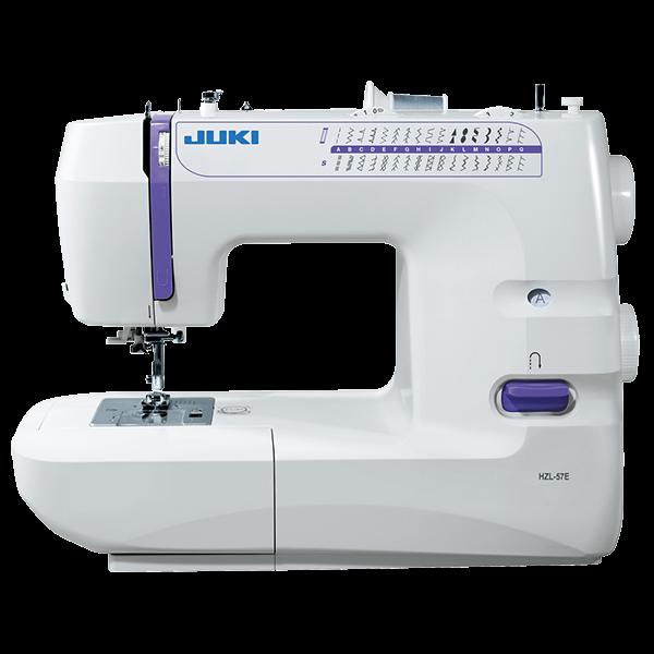juki-hzl57e-naaimachine